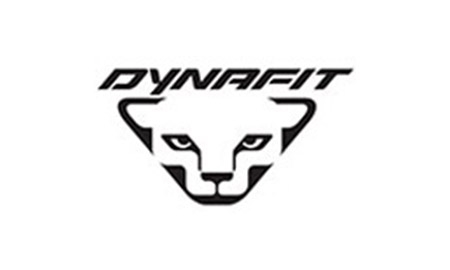 Dynafit Romania - www.absolutoutdoor.ro